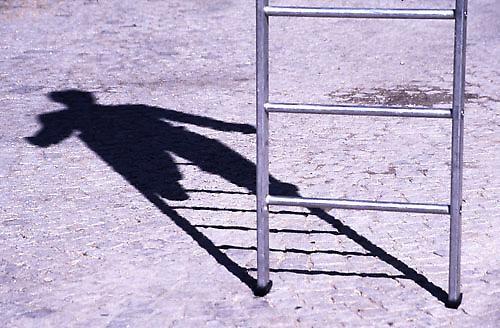 Balancing Act by martin.w