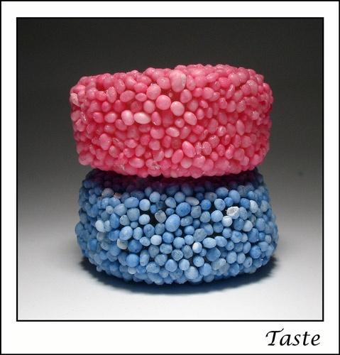 Taste by ejtumman
