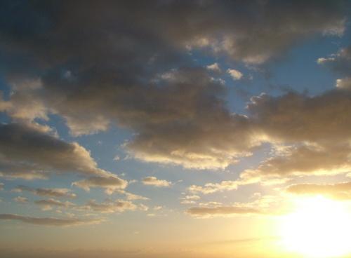 Sky by carriebugg