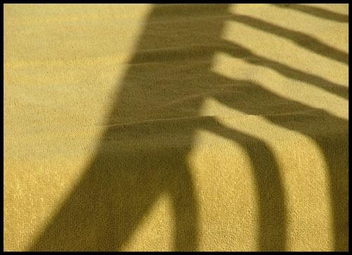 Shadows by br