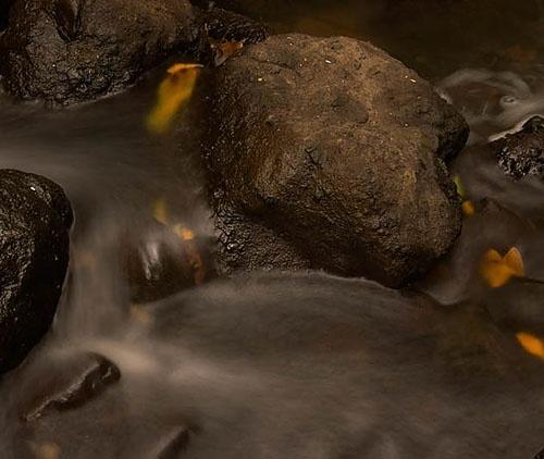Rock Pool by mazer