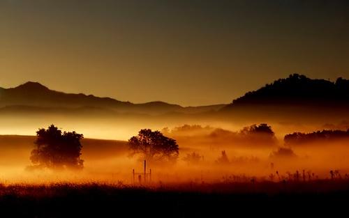 Daybreak 2 by bradp