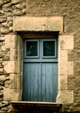 window by jmmd