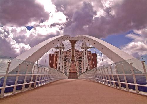 Bridge 2 by jonc
