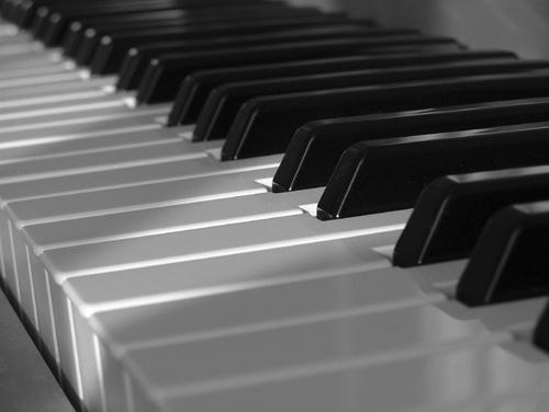 keyboard by jsabmsc