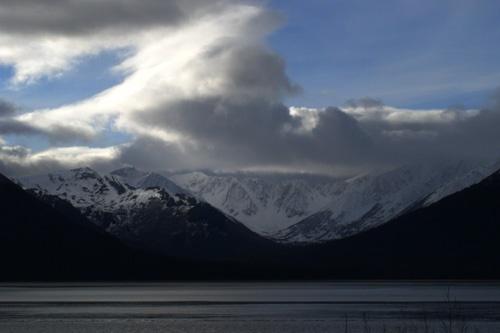 Alaska2 by street3