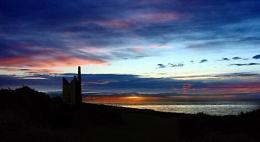 Cornish dream
