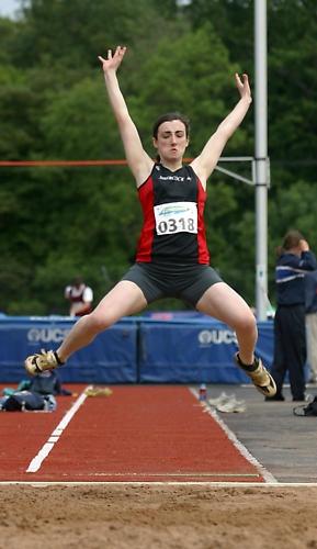 Jump by robert5