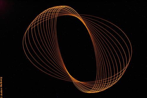 SpiroGraph by anton