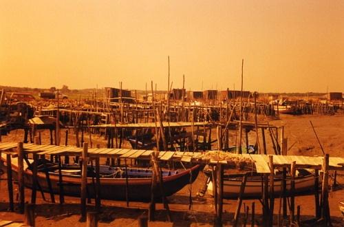 old port by jmmd