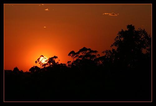 Views of Australia 3 by eafy