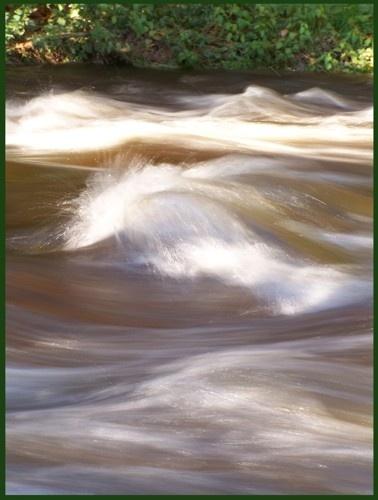 Splash by ericjlaw
