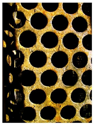 holes by joseluis