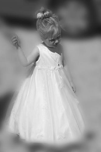 A future bride... by deancarney
