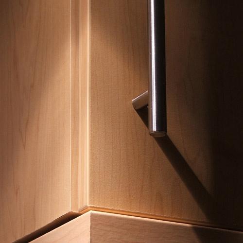Cupboard by dfawbert