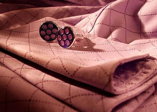 Purple by dfawbert