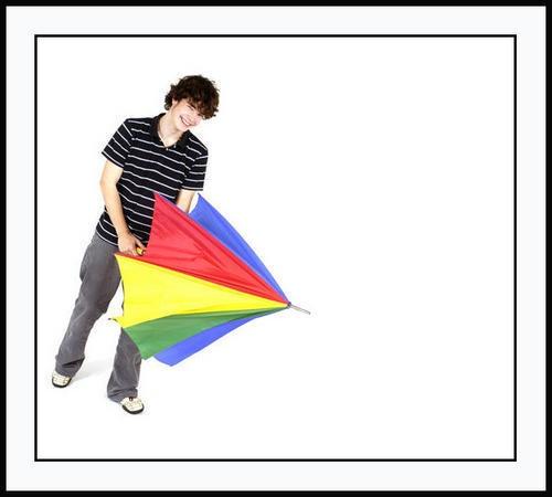 Umbrella by a11sus