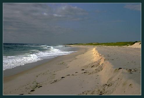 seaside by thetriguy