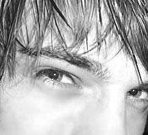 eye eye by lawg
