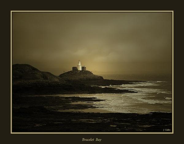 Bracelet Bay by jules41