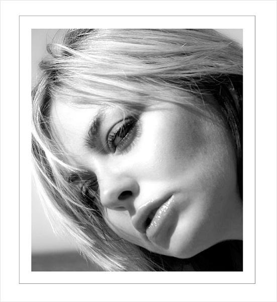 SARAH LOUISE.. by jan\'s
