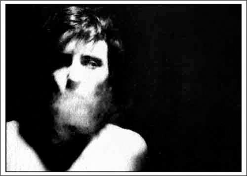 Ex Smoker by victorburnside