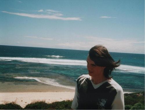 western australia by ill_slooya