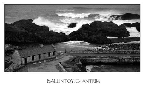 ballintoy (1) by ANIMAGEOFIRELAND