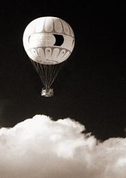 flight over bournmouth