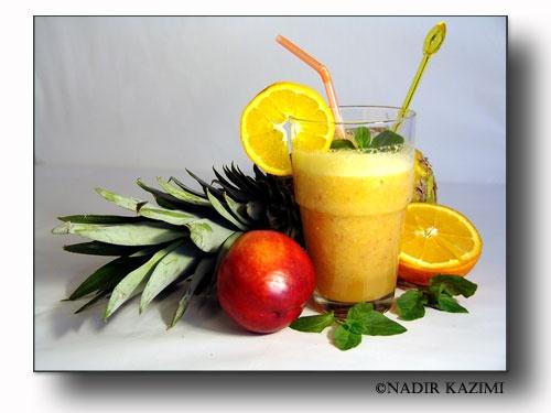 drink by logari
