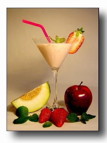 drink 2 by logari
