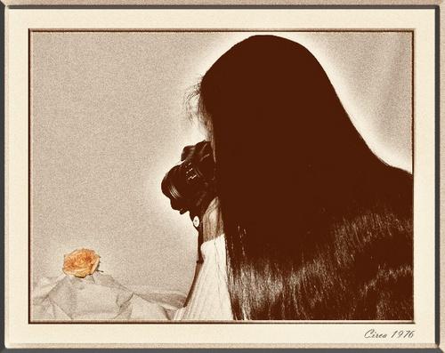 The Shot by glazzaro