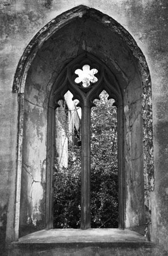St Dunstans by jamess