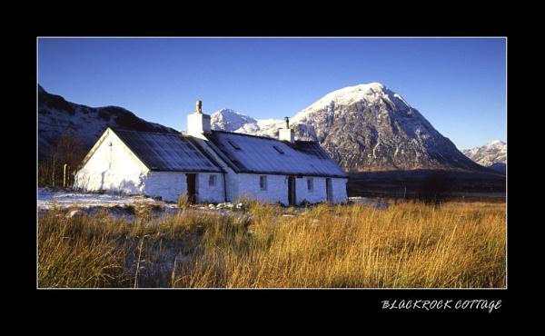 Blackrock Cottage by johnc1711
