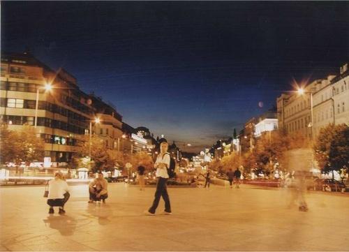 square by borisv