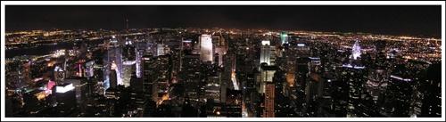City Night by david_jelly