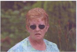 GrannyBea