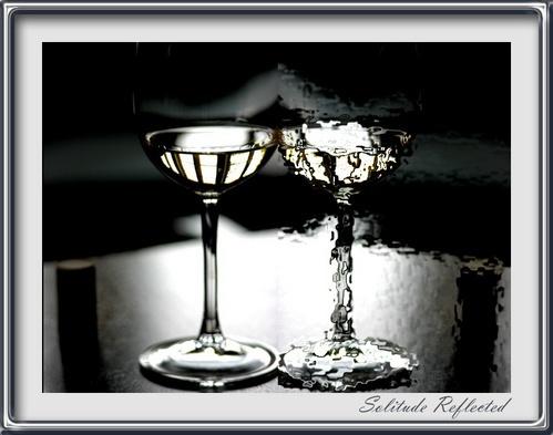 Solitude by PhotographyBySuzan