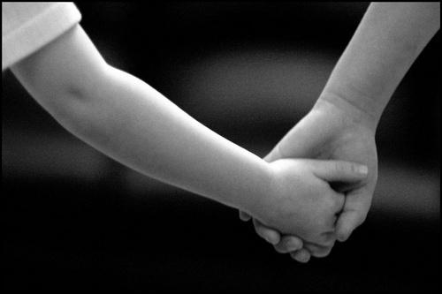 trust ... by abel