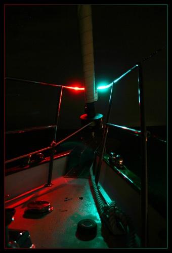 Navigation by Shpoop