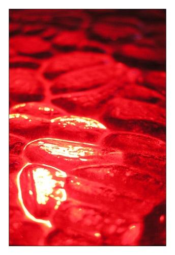 Sea of Blood by Shpoop