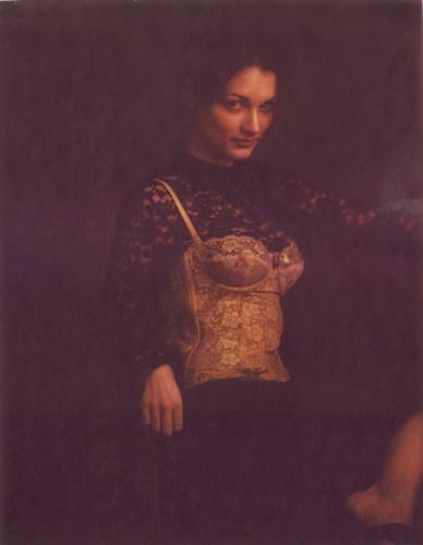 Jodie by photoworks