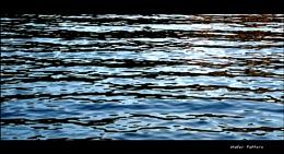 Water Graphics