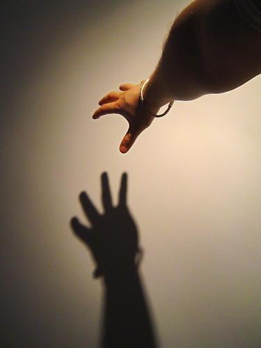Lend me a hand by jimbo_t