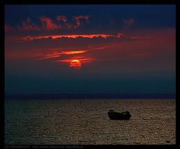 Gulf of Puck (Poland)
