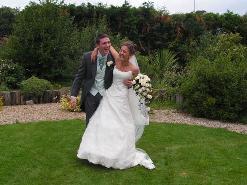 Wedding by kenedwar