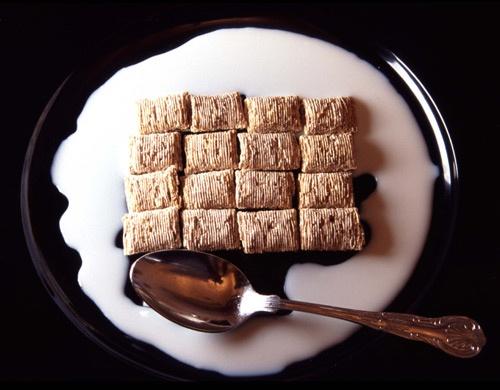 Breakfast by inbibr