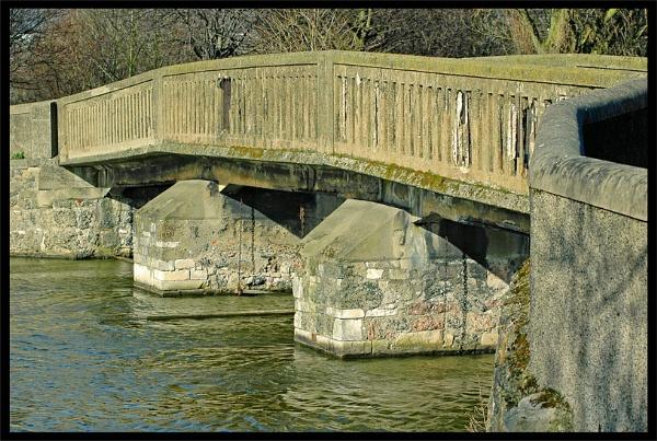 Bridge1 by mttmwilson