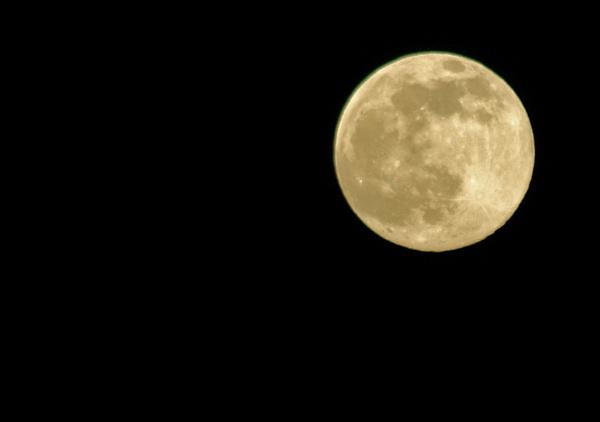 moon pic by mttmwilson