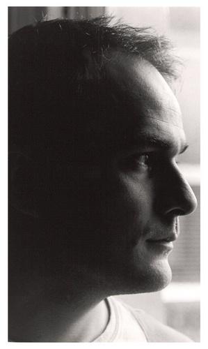Portrait 2 by emmat